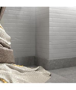 Плинтус Fine Floor, FF-1589/1489 Эль Нидо