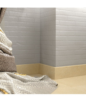 Плинтус Fine Floor, FF-1591/1491 Банг-Тао