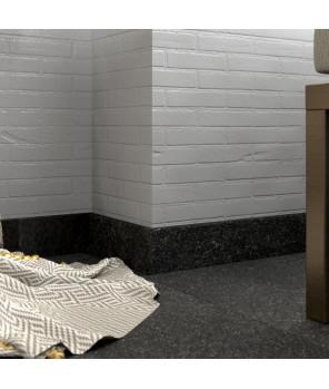 Плинтус Fine Floor, FF-1592/1492 Лаго-Верде