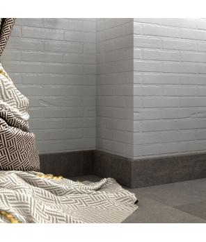 Плинтус Fine Floor, FF-1599/1499 Шато Де Анжони