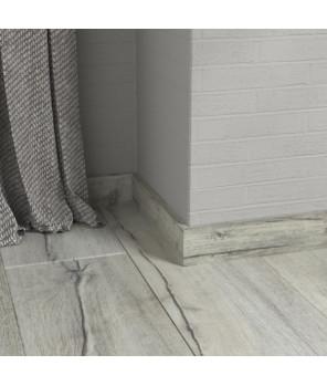 Плинтус Fine Floor, FF-1970/2070 Плинтус Дуб Корфу