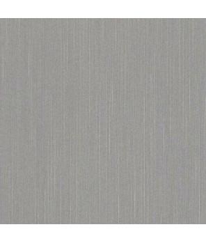 Обои Rasch-Textil, Letizia, 073187