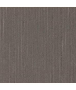 Обои Rasch-Textil, Letizia, 073194
