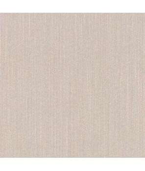 Обои Rasch-Textil, Letizia, 076393
