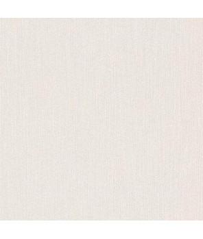 Обои Rasch-Textil, Letizia, 077925