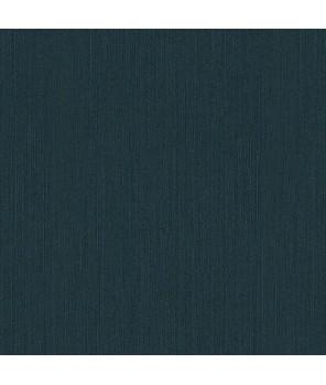 Обои Rasch-Textil, Letizia, 077932