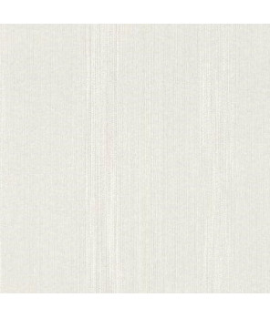 Обои Rasch-Textil, Letizia, 086026