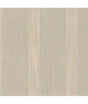 Обои Rasch-Textil, Letizia, 086064