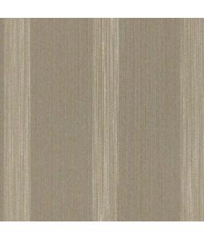 Обои Rasch-Textil, Letizia, 086071
