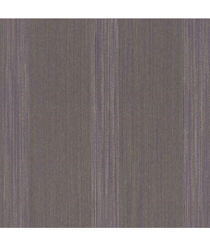 Обои Rasch-Textil, Letizia, 086088