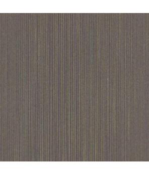 Обои Rasch-Textil, Letizia, 086101