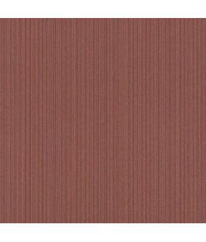 Обои Rasch-Textil, Letizia, 086514