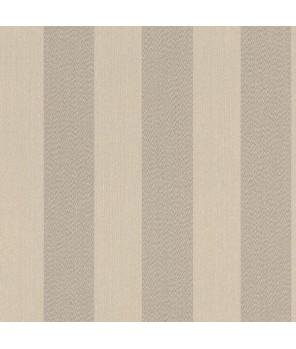 Обои Rasch-Textil, Letizia, 086866