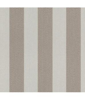 Обои Rasch-Textil, Letizia, 086873