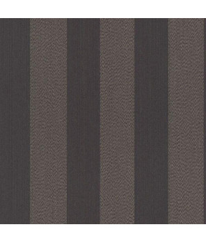 Обои Rasch-Textil, Letizia, 086880