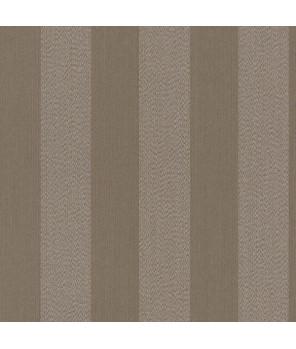 Обои Rasch-Textil, Letizia, 086897