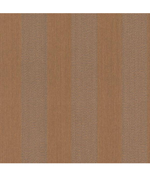 Обои Rasch-Textil, Letizia, 086903