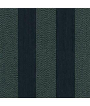 Обои Rasch-Textil, Letizia, 086910