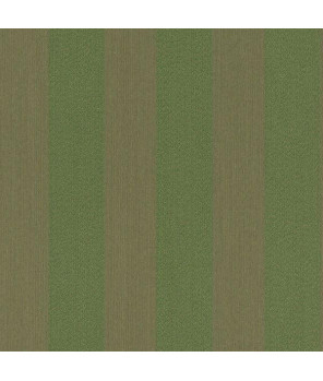 Обои Rasch-Textil, Letizia, 086927
