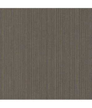 Обои Rasch-Textil, Letizia, 086934