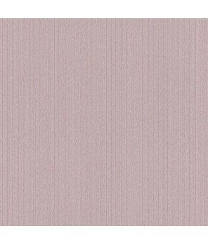Обои Rasch-Textil, Letizia, 086941