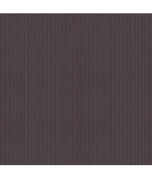 Обои Rasch-Textil, Letizia, 086958
