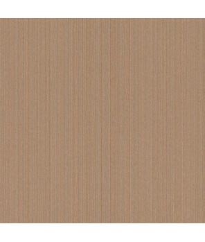 Обои Rasch-Textil, Letizia, 086965