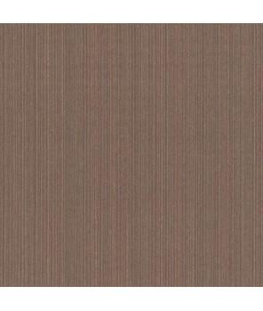 Обои Rasch-Textil, Letizia, 086972