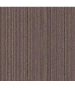 Обои Rasch-Textil, Letizia, 086989