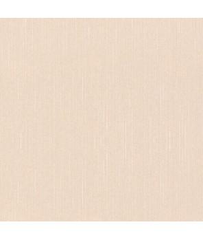 Обои Rasch-Textil, Letizia, 087047