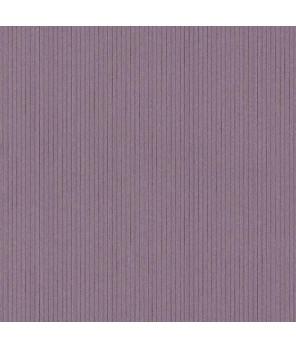 Обои Rasch-Textil, Letizia, 087061