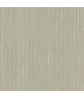 Обои Rasch-Textil, Letizia, 087078