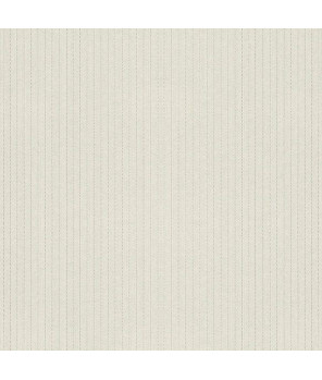 Обои Rasch-Textil, Letizia, 087085