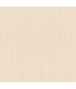 Обои Rasch-Textil, Letizia, 087092