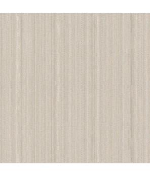 Обои Rasch-Textil, Letizia, 087108