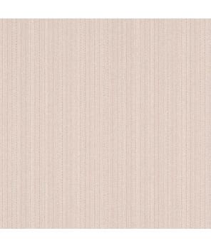 Обои Rasch-Textil, Letizia, 087115