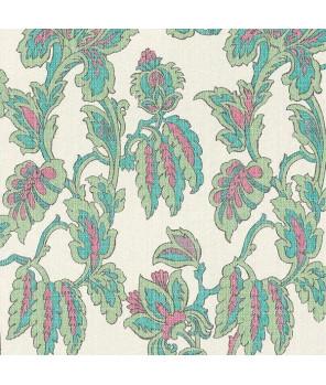 Обои Rasch-Textil, Letizia, 087122