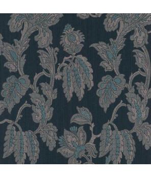 Обои Rasch-Textil, Letizia, 087139