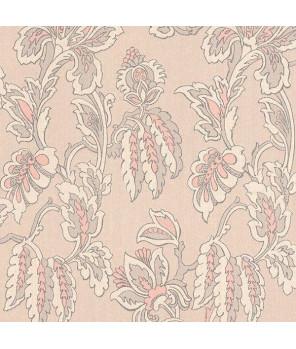Обои Rasch-Textil, Letizia, 087146