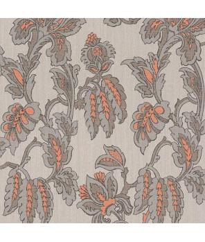 Обои Rasch-Textil, Letizia, 087153
