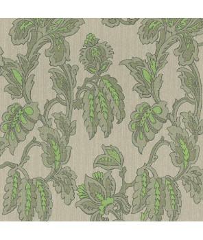 Обои Rasch-Textil, Letizia, 087160