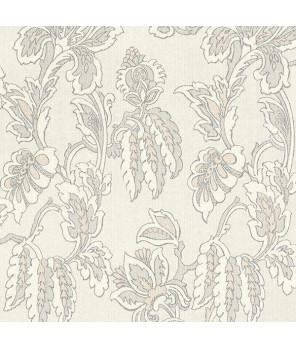 Обои Rasch-Textil, Letizia, 087184