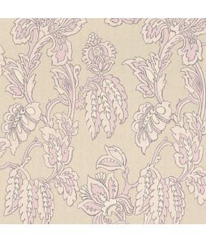 Обои Rasch-Textil, Letizia, 087191