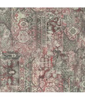 Обои Rasch, Barbara Home Collection II, 536522