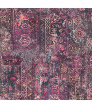 Обои Rasch, Barbara Home Collection II, 536539