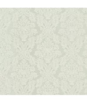 Обои Rasch, Chatelaine, 925616