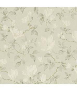 Обои Rasch, Magnolia, 964912