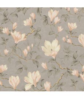 Обои Rasch, Magnolia, 964936