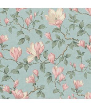 Обои Rasch, Magnolia, 964943