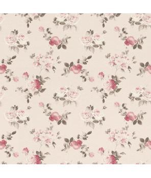 Обои Rasch, Petite Fleur, 288864